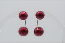 Pearl Earring Enhancer