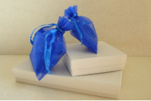 Large Gift Boxes - ideal for a necklace or a set
